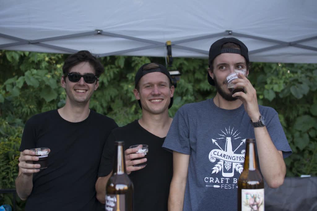 beerfest_12