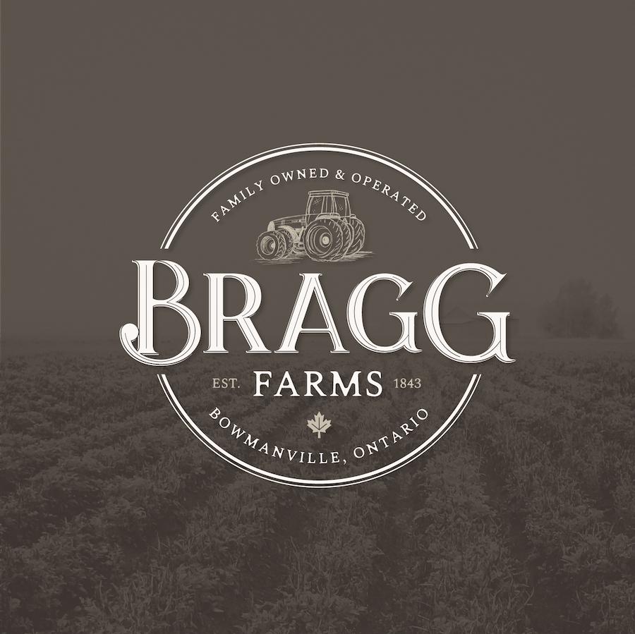 bragg-farm-logo
